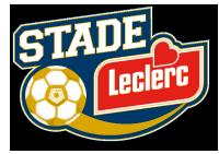 Stade Leclerc CNDF
