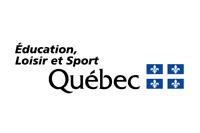 Éducation, Loisir et Sport