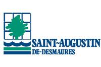 Ville Saint-Augustin-de-Desmaures